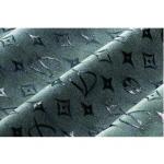 ドルチェ レースサイドカーテン