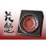 花魁JAPAN LEDテールランプ ブレーキスモールタイプ オールクリア