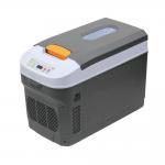冷蔵・保温庫 LS-01