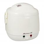 炊飯器 DC12V LS-11
