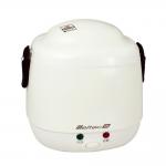 炊飯器 DC24V LS-12