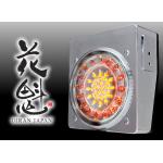 花魁JAPAN LEDテールランプ ウィンカータイプ オールクリア