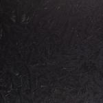 生地 チンチラ ブラック