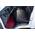 2t車専用 フラットキット(月光ZERO W)