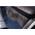 2t車専用 エンジンフードカバー助手席側(月光ZERO W)