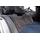 2t車専用 エンジンフードカバー運転席側(月光ZERO W)