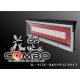 花魁COMBO LEDテールランプ バックランプタイプ クリア/レッド・クリア